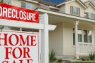 Credit Repair After Foreclosure