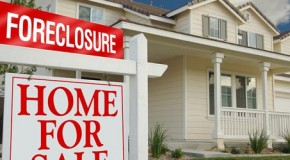 1099 After Foreclosure | Cancellation of Debt Income